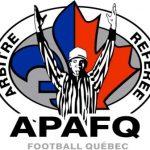 APAFQ_petit