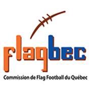 logo CFFQ
