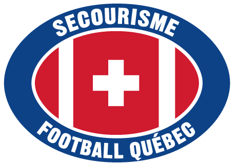logo secourisme