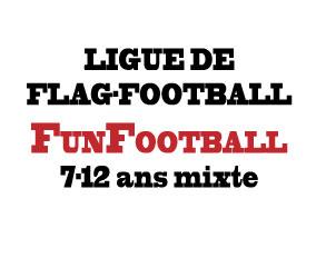 Logo-FunFootball