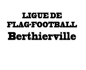 Logo-Ligue-Berthierville