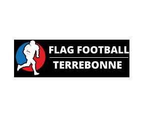 Logo-Ligue-Terrebonne