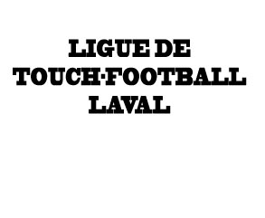 Logo-TFL
