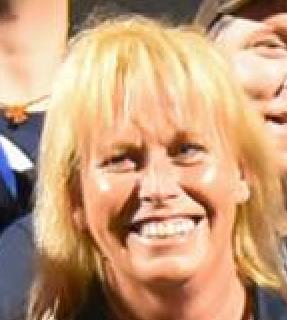 Linda Bennette