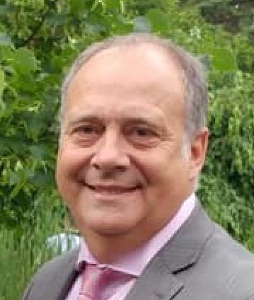 Marc Labrecque